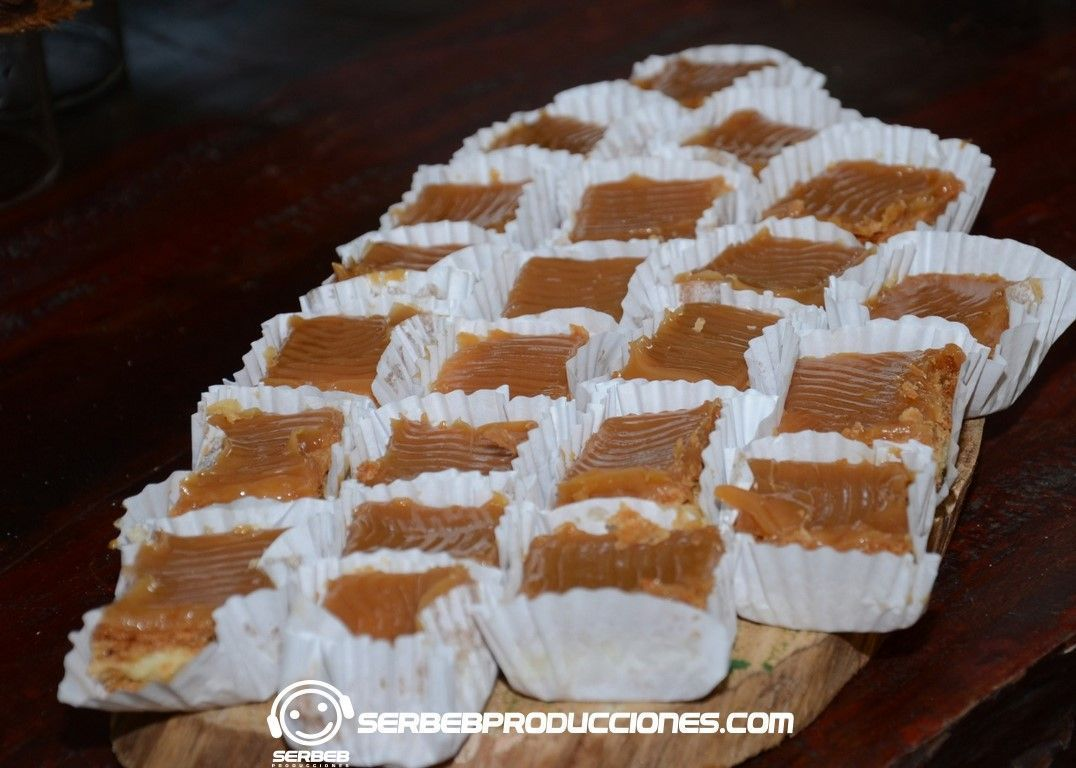 postres colombia